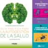 id146813 libros grupo - Taller Detoxificación 5-5-5 - hermandadblanca.org
