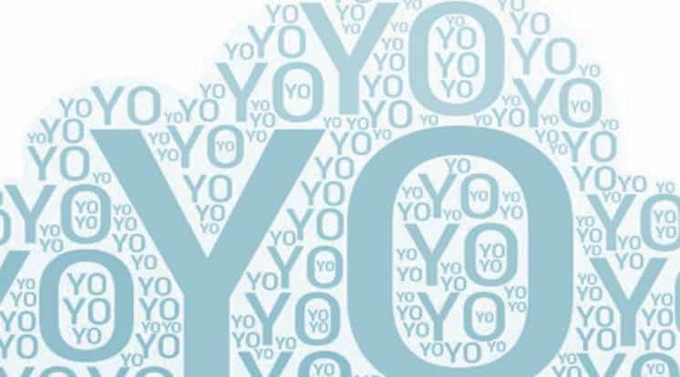 id146935 1 - YO ¿conoces la influencia de esta poderosa palabra? (cuarta parte) - hermandadblanca.org