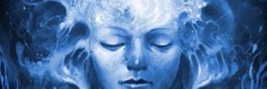 id146953 tu eres conciencia pura - ¿Tendrá la Fuente Divina un rostro, una apariencia? - hermandadblanca.org