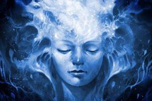 Mensaje Madre Divina: Tu nivel de conciencia será más importante en estos próximos «tiempos»