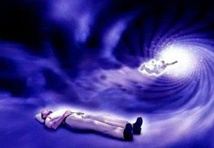 id146965 biblia - Las luces de Ascensión y el mantra sagrado de la tierra se alinean - hermandadblanca.org