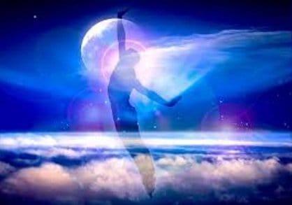id146965 voyage de lame - Las luces de Ascensión y el mantra sagrado de la tierra se alinean - hermandadblanca.org