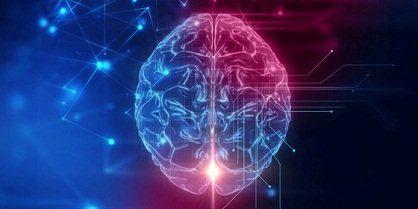 id146975 sf brain - Mensaje de Metatrón: Pronto aparecerá un sonido cristalino y lleno de esperanza - hermandadblanca.org