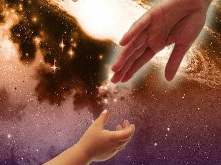 familiacosmica - La Nueva Tierra y El Nuevo Cielo- Mensaje canalizado de Sanat-Kumara - hermandadblanca.org