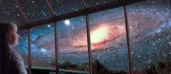 trabajaddentrodevosotros - La Nueva Tierra y El Nuevo Cielo- Mensaje canalizado de Sanat-Kumara - hermandadblanca.org