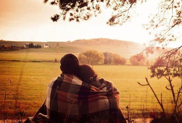 cuantasformasdeamaralaspersonasexisten - ¿Cuántas Formas de Amar a las Personas Existen? - hermandadblanca.org