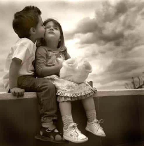 quesignificaamar - ¿Cuántas Formas de Amar a las Personas Existen? - hermandadblanca.org
