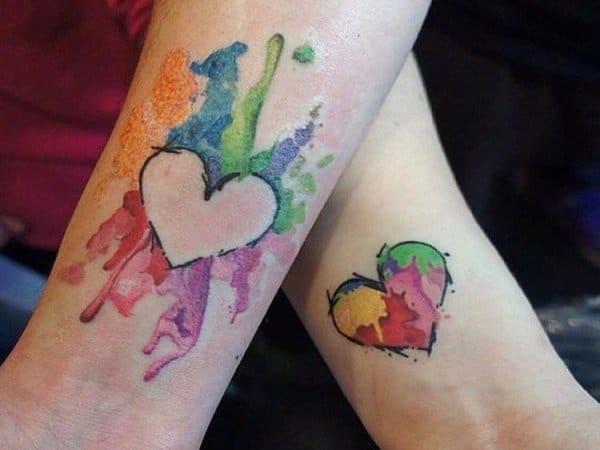id147069 tatuajes - ¿Qué piensas de los Tatuajes? 10 razones significativas para nunca hacerte un Tatuaje - hermandadblanca.org