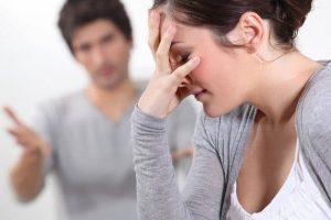 Si Escuchas a la Gente que se Queja Constantemente, es posible que te Roben Energía y Perjudiquen tu Estado de Ánimo