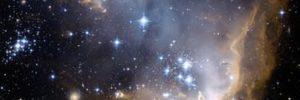 id147221 sky space dark galaxy - Mensaje de Quan Yin: El Próximo Gran Cambio de Gaia y la Humanidad - hermandadblanca.org