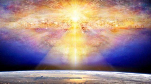 ascenderaloscorazones - ¿Quién fue María? ¡La Gran Madre Planetaria! - hermandadblanca.org