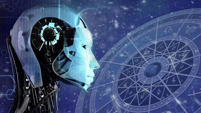id147505 1 - Mala praxis astrológica: cuídate de farsantes, charlatanes y abusivos. - hermandadblanca.org