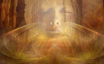 id147549 resurrection - Sananda y la Llama de la Resurrección - hermandadblanca.org