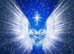 id147561 lamour inconditionnel 696×510 - Mensaje de Arbwan: El camino a la felicidad cada vez es más fácil y debe aprovecharlo - hermandadblanca.org