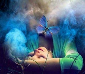 id147571 297863 221057077954108 100001494523630 651269 1754006477 n - Arcángel Miguel: El efecto mariposa y el despertar de la conciencia humana - hermandadblanca.org