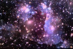 Maestros Ascendidos. La Jerarquía Planetaria II – Camino gradual de la evolución espiritual. Las Iniciaciones