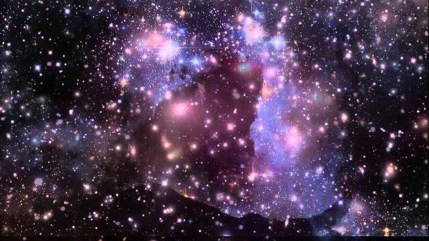 cosmos - El Cáliz Sagrado. - hermandadblanca.org
