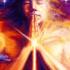 id147787 les hathors kenyon - Tú tienes el poder, tan solo tienes que buscar dentro de ti - hermandadblanca.org