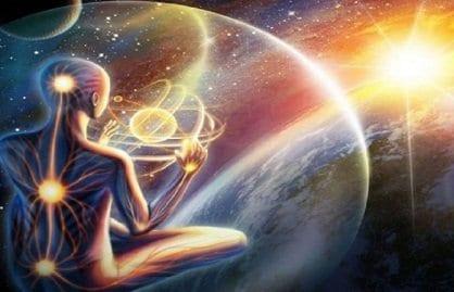 id147797 conscience plurielle - Mensaje del Arcángel Miguel y Sananda: Aprovecha la fuerza y poder del amor cósmico - hermandadblanca.org