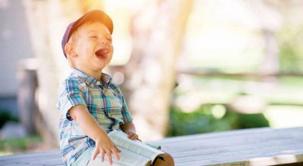 soyfeliz - Cambia la Energía del Día Siendo Feliz. - hermandadblanca.org