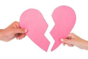 Divorcio: Los cambios de la dinámica familiar ante los hijos