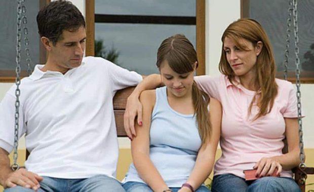 id147939 3 - Qué hacer si descubres que tu hijo consume drogas - hermandadblanca.org