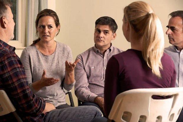 id147951 2 - Reuniones de familia: situación ideal para solucionar conflictos - hermandadblanca.org