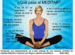 ong hao meditacion curso gratuito de meditación de la escuela so ham y la ong hao de bar ID148279 - hermandadblanca.org