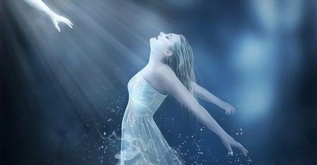 personalidadyreencarnacion el universo místico del alma. mensaje canalizado del maestro zanon. ID148465 - hermandadblanca.org