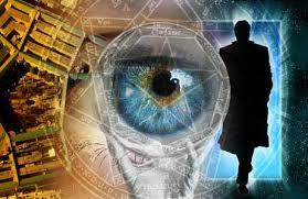 sentidospsiquicos el universo místico del alma. mensaje canalizado del maestro zanon. ID148465 - hermandadblanca.org