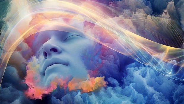 universoyalma el universo místico del alma. mensaje canalizado del maestro zanon. ID148465 - hermandadblanca.org