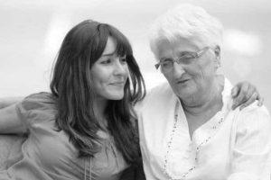 Regalos de buena cuna. Las diez reglas de oro de la abuela.