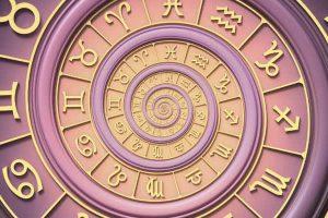 Definiciones generales de las casas zodiacales