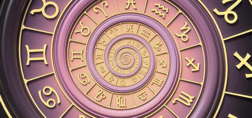1 definiciones generales de las casas zodiacales ID148609 - hermandadblanca.org