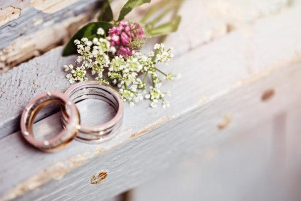 1 el signo de tu boda. interpretación astrológica de fechas especiales ID149771 - hermandadblanca.org