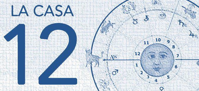 1 planetas y aspectos de la casa décimo segunda ID149681 - hermandadblanca.org