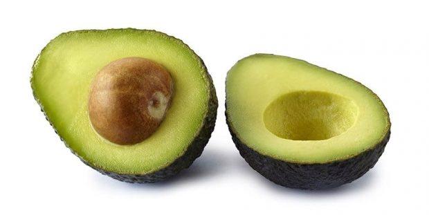 3 reduce grasa acumulada en abdomen con toronja y aguacate. ID148769 - hermandadblanca.org