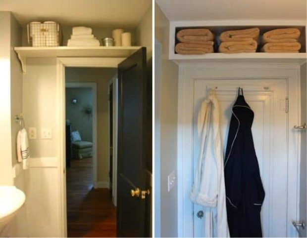 3 tres trucos para optimizar espacio en tu hogar ID148781 - hermandadblanca.org