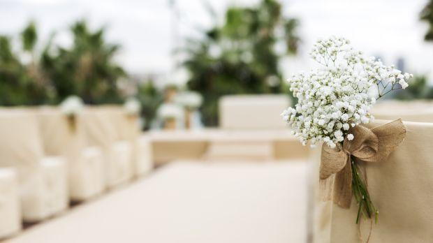 4 el signo de tu boda. interpretación astrológica de fechas especiales ID149771 - hermandadblanca.org
