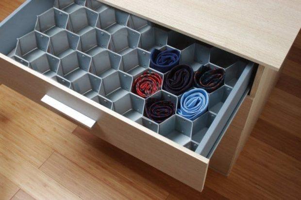 4 tres trucos para optimizar espacio en tu hogar ID148781 - hermandadblanca.org