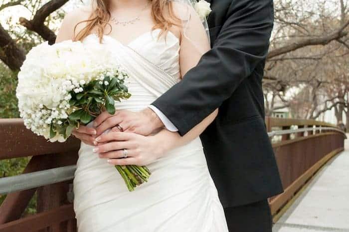 5 el signo de tu boda. interpretación astrológica de fechas especiales ID149771 - hermandadblanca.org