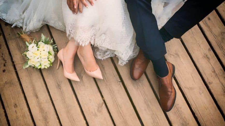 6 el signo de tu boda. interpretación astrológica de fechas especiales ID149771 - hermandadblanca.org
