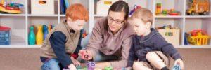 actividades para trabajar con un nino ¿estudiantes con dificultades? 20 estrategias didácticas para ayudar ID150069 - hermandadblanca.org
