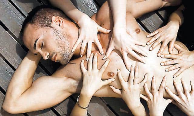 adictos al sexo–ID149419 - hermandadblanca.org