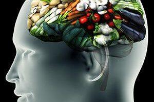 De Regreso a Tu Origen Nutricional