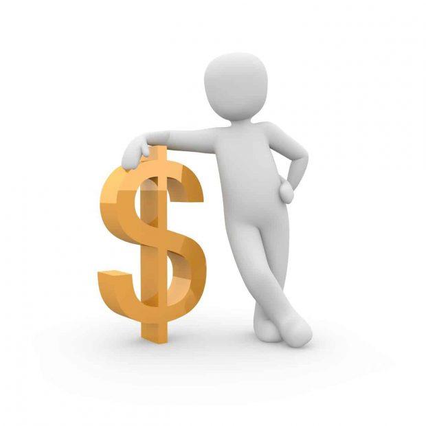 amigandose a la criisis ¿estás viviendo una crisis financiera? ID148591 - hermandadblanca.org