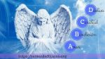 anuncio del arcangel gabriel el arcángel gabriel tiene un anuncio para ti, ¿deseas escuchar al ar ID149065 - hermandadblanca.org