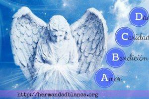El Arcángel Gabriel Tiene un Anuncio Para Ti, ¿Deseas Escuchar al Arcángel de la Verdad?