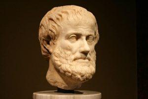 Aristóteles: La apasionante Ética a Nicómaco y cómo nos ayuda a encauzarnos hacia La Virtud (Primera Parte)