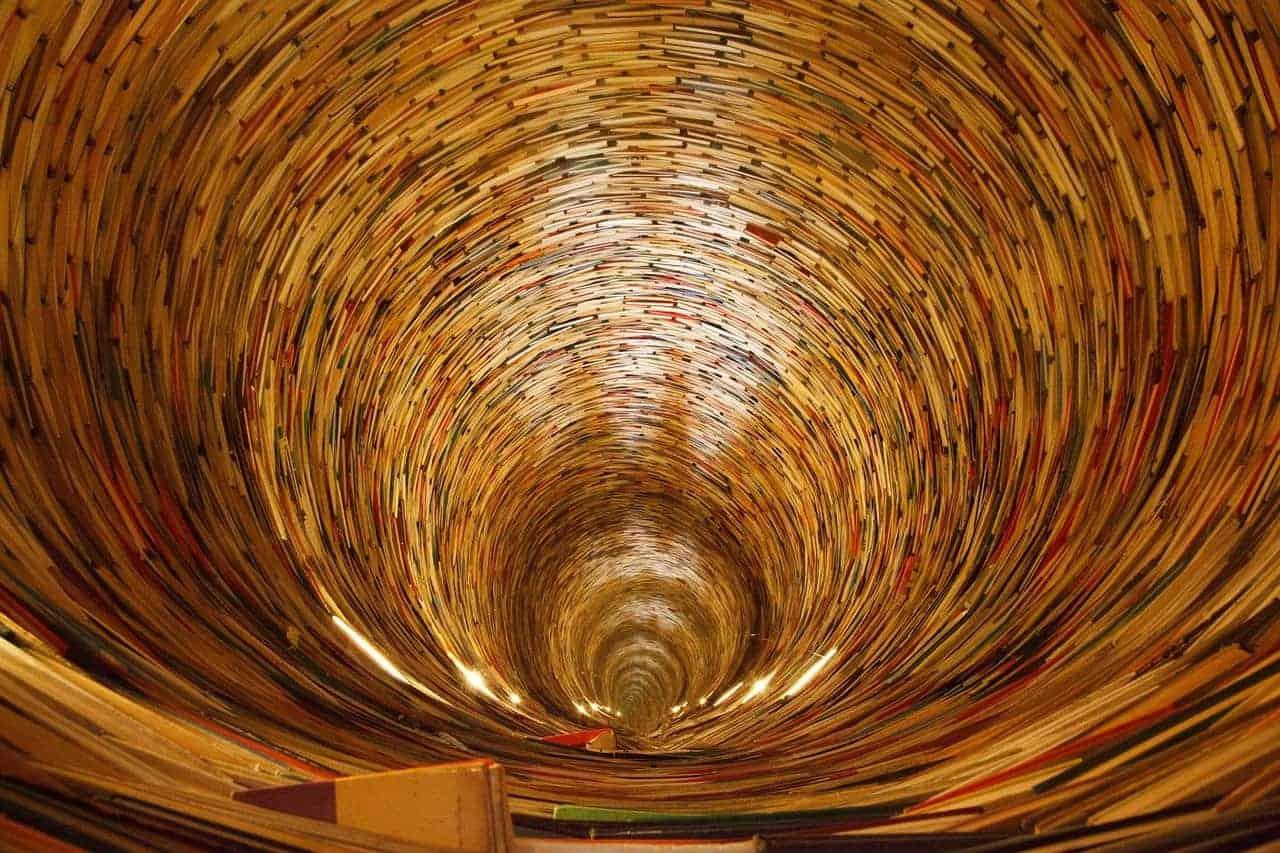 camino de conocimiento subjetividad: el problema de lo subjetivo del conocimiento, y cómo re ID148811 - hermandadblanca.org